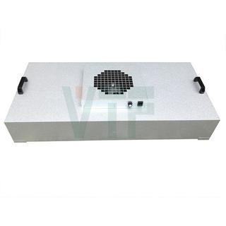 Fan Filter Unit(FFU), Fan Filter Unit(FFU) Manufacturer from China